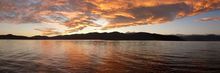 lago-maggiore-2156768_1280