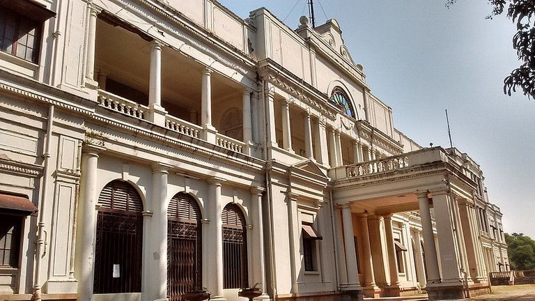 Lalbagh Palace.v1