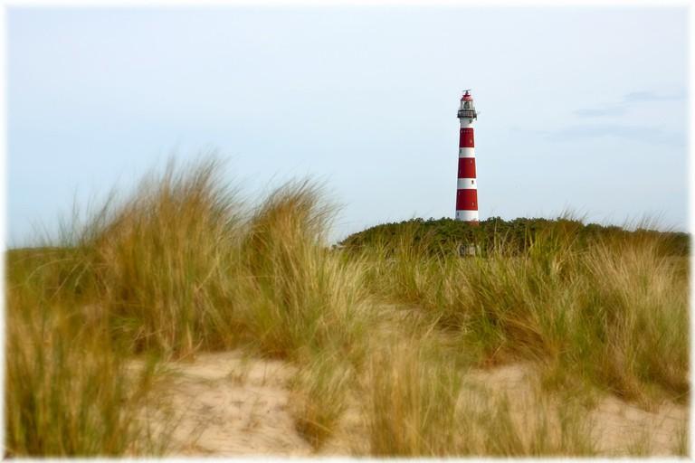 lighthouse-613051_1920