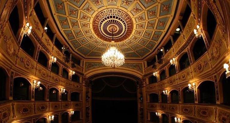 Manoel_theatre_(12851453033)