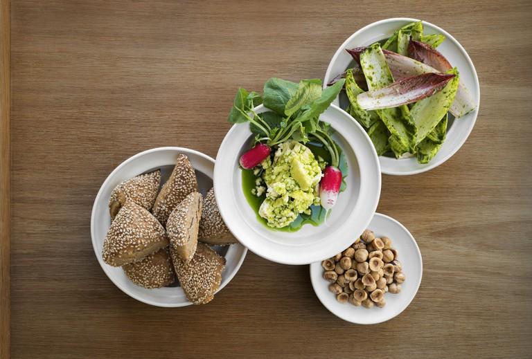 MathiasDahlgren_bread & spread-1