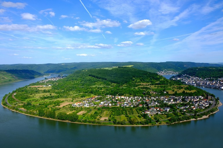 middle-rhine-valley-2400587_1280