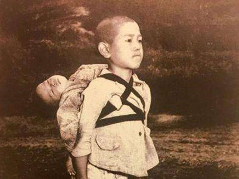 nagasaki-boy-cropped