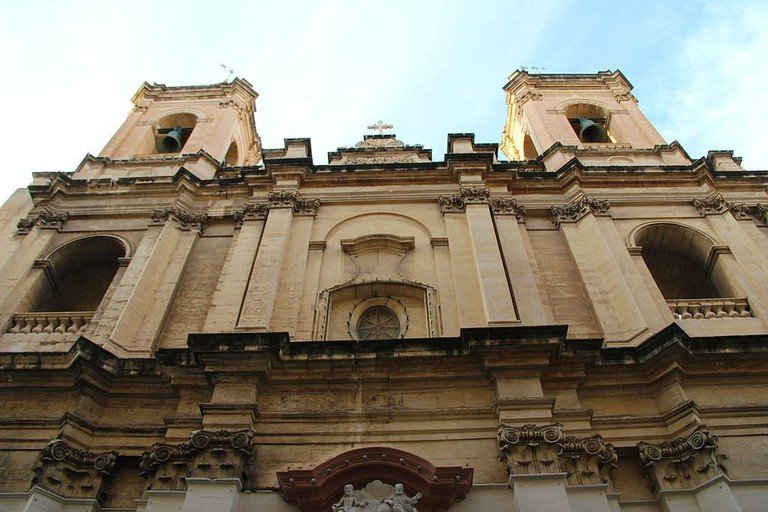 Parish_Church_of_St._Augustine_-_panoramio