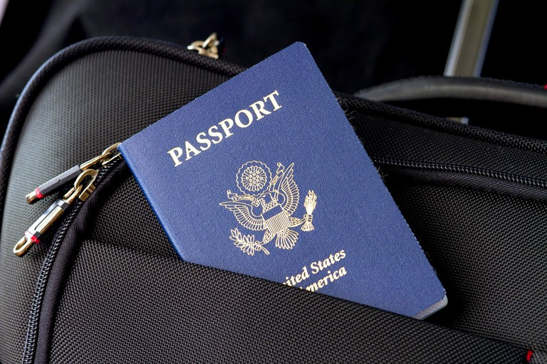 "Passport   <a href=""https://pixabay.com/en/passport-flag-travel-visa-2642172/"" target=""_blank"" rel=""noopener"">©cytis/Pixabay</a>"