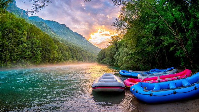 Rafting_Tarom copy