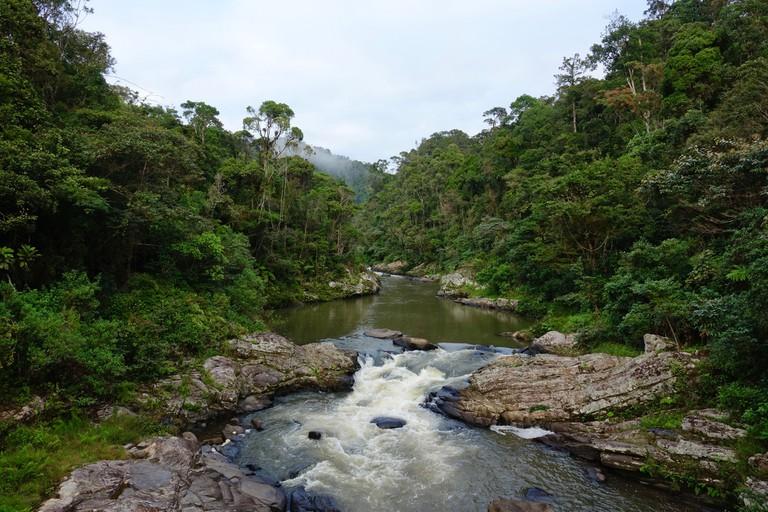 Ranomafana_river_scaled