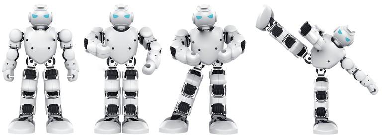 robots-done