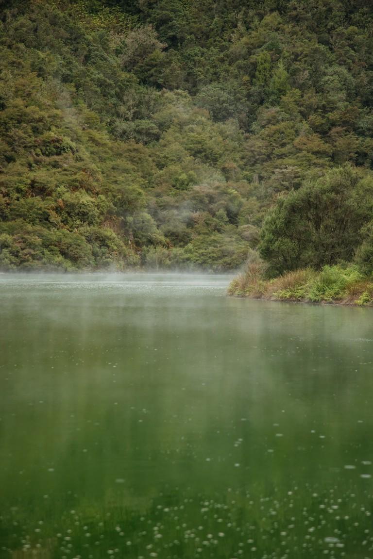 SCTP0093-KANE-NZ-Rotorua00049