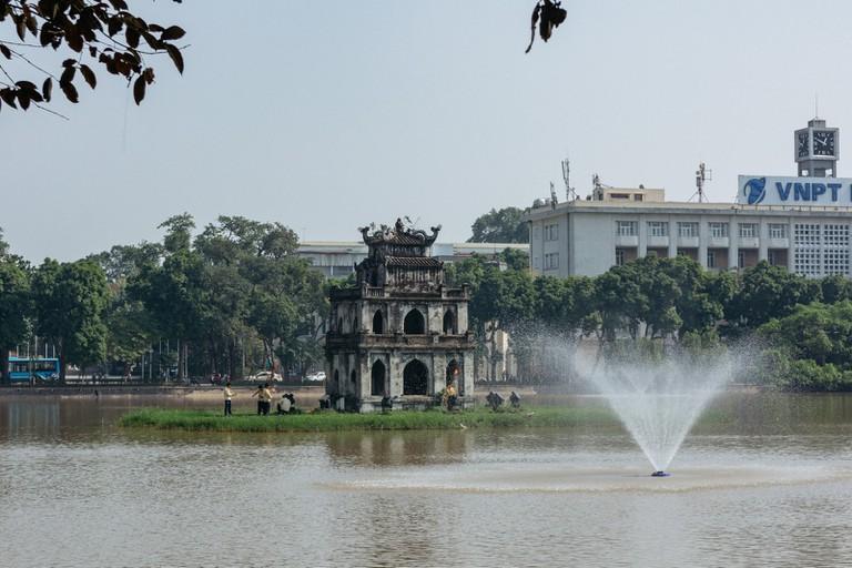 SCTP0096-Abasnejad-Hanoi 2-00074