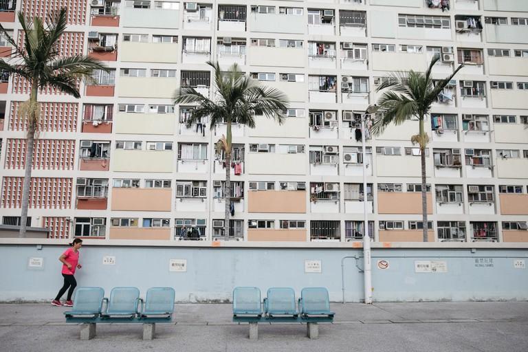 SCTP0099-LO-HONG KONG 1-CHOI HUNG ESTATE-00007