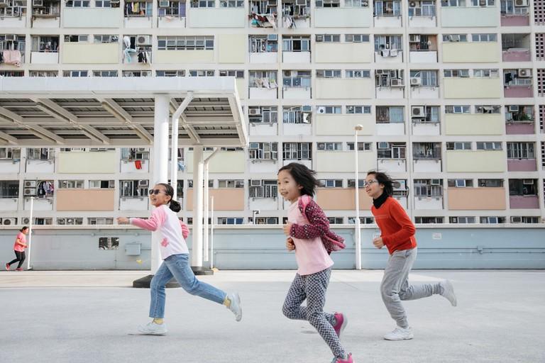 SCTP0099-LO-HONG KONG 1-CHOI HUNG ESTATE-00010