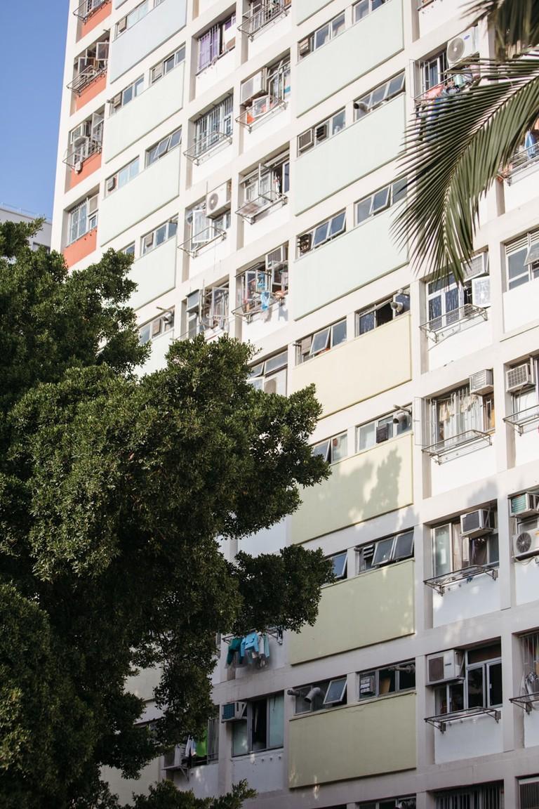 SCTP0099-LO-HONG KONG 1-CHOI HUNG ESTATE-00015