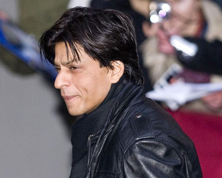Shah_Rukh_Khan_(Berlin_Film_Festival_2008)