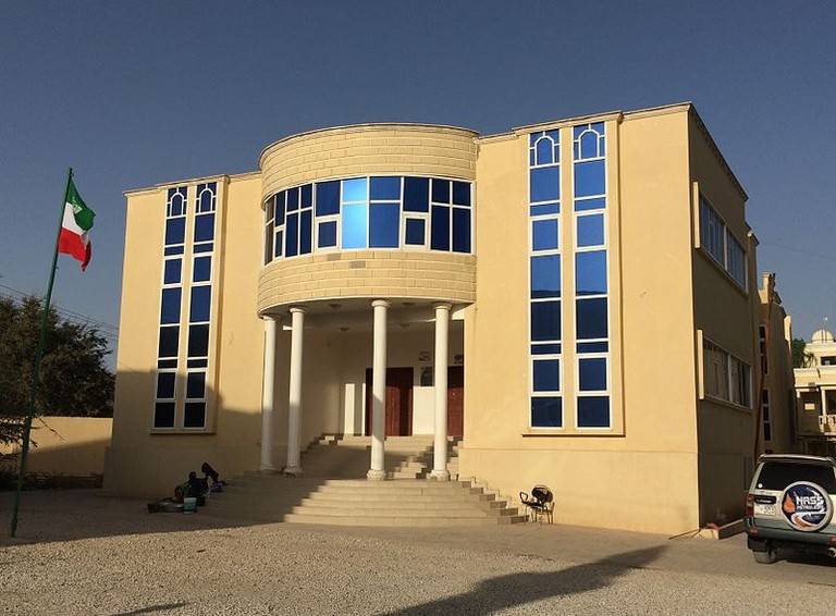 Somalia_(Somaliland),_Hargeisa,_House_of_Representatives_1