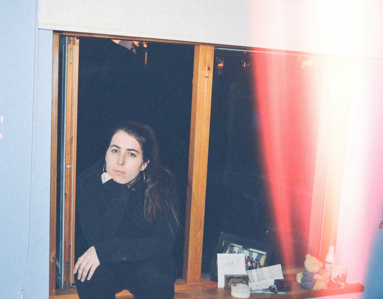 sorcha-bedroom-window-3