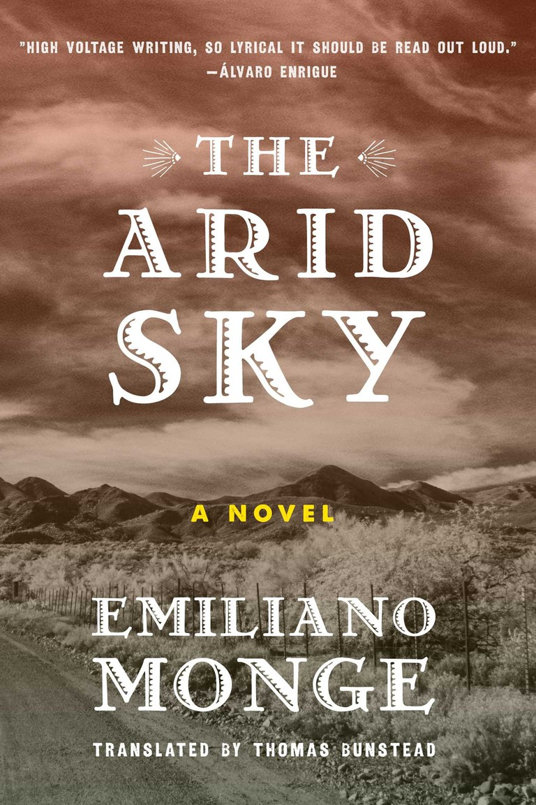 the-arid-sky-9781632061348_hr