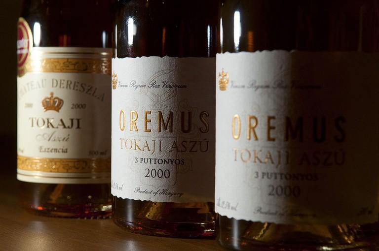 tokaji-hungary-wine