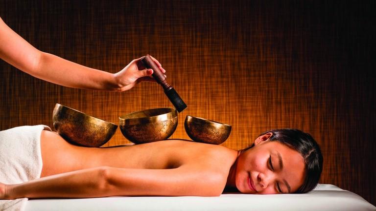 Dejtingsidor Test Massage Porr