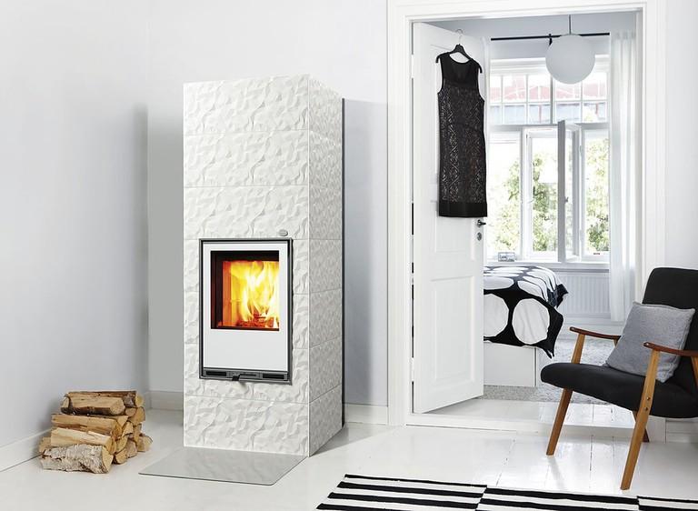 Tulikivi_Kide_2_Fireplace_White
