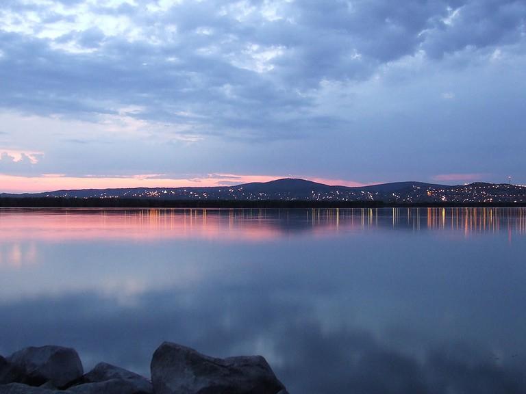 velence-lake-to