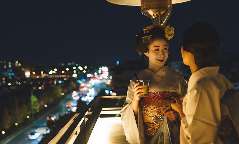 ygion_geisha