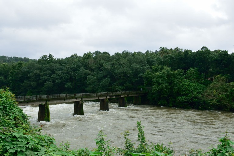 1.manimala_river_