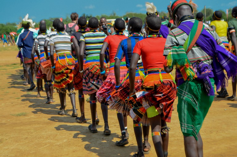 10.reasons.to.visit.uganda.gifted.by.culture