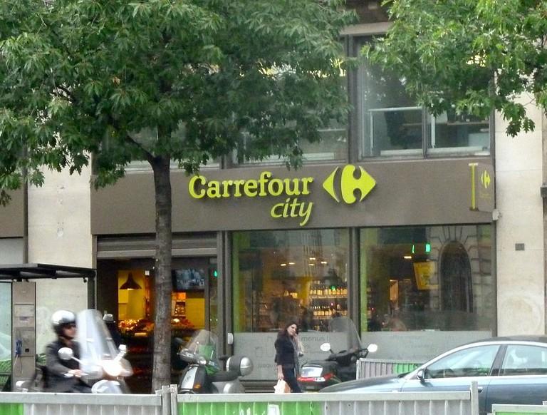 1024px-Carrefour_City_Paris