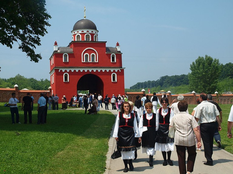 1024px-Krusedol_Monastery,_Fruska_Gora,_Serbia