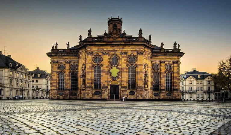 1024px-Ludwigskirche