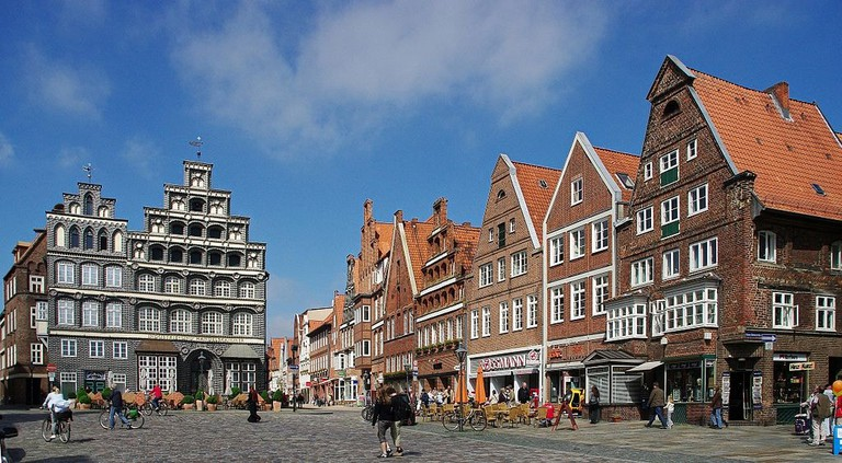1024px-Lüneburg_Am_Sande_012_9319