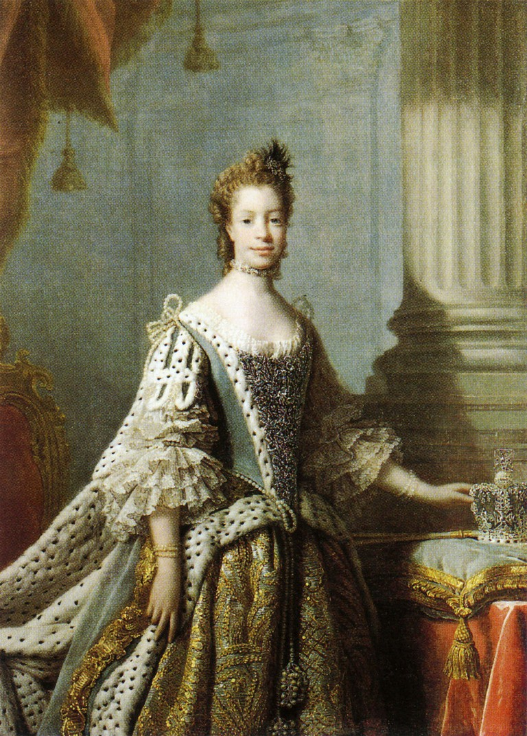 1024px-Queen_Charlotte_by_studio_of_Allan_Ramsay