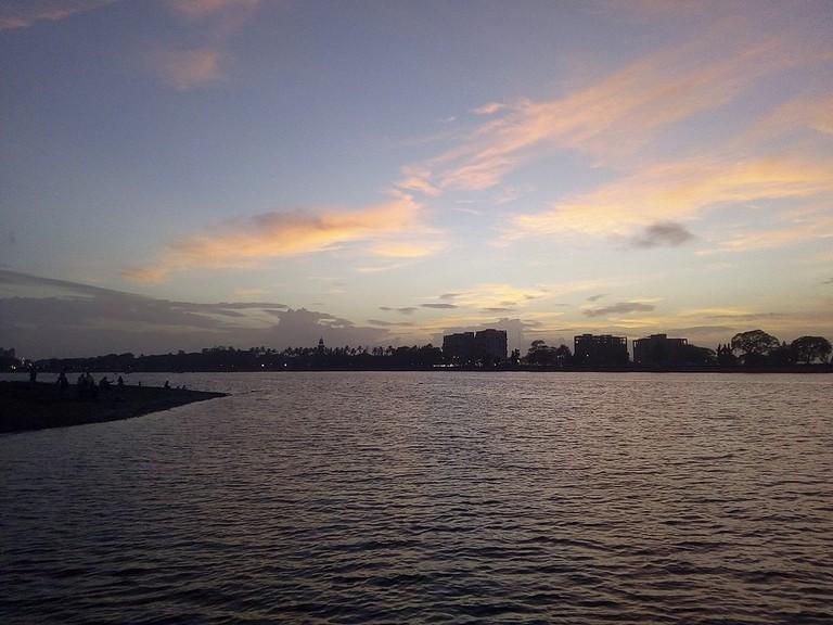 1024px-Rankala_Lake_View