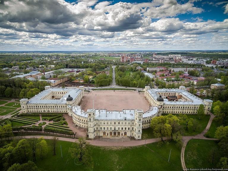 1024px-Vadimrazumov_copter_-_Gatchina_5