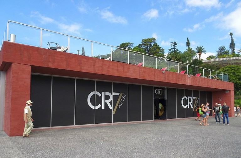 1200px-Museu_CR7_Funchal_2016