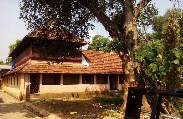 3.pandalam_palace_
