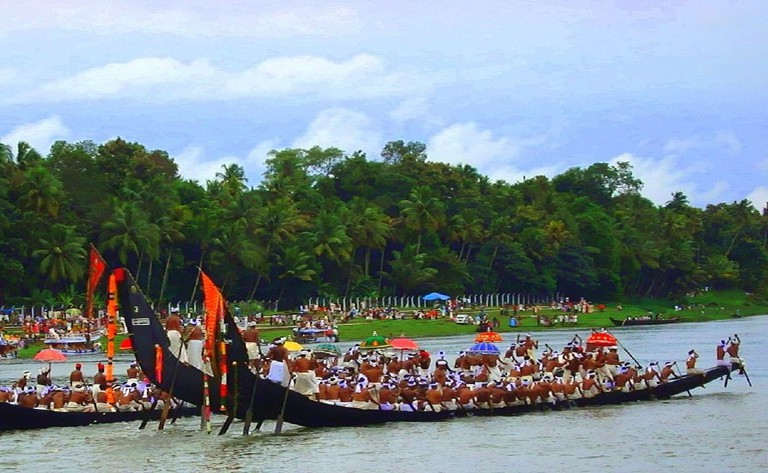 4.aranmula_boatrace_