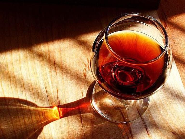 512px-Port_wine