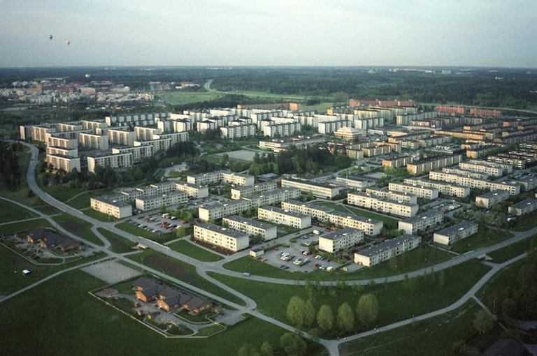 800px-Rinkeby_mot_nordost_1988