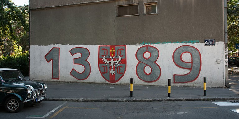 800px-Serbian_nationalism,_Belgrade