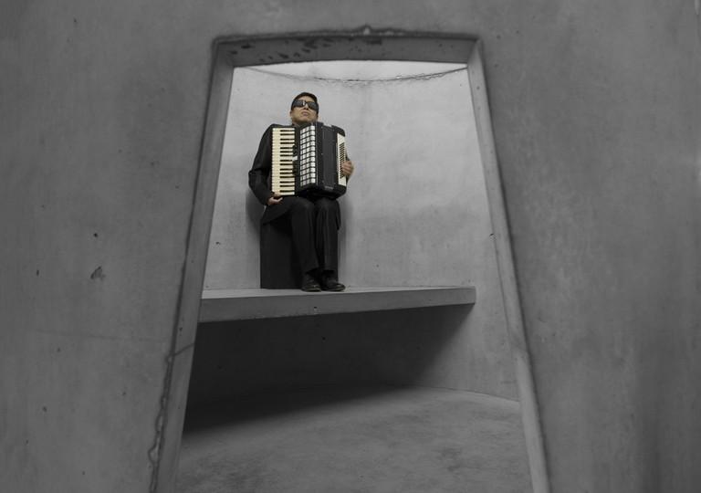 An_Occupation_of_Loss_Ecuador_006 copy