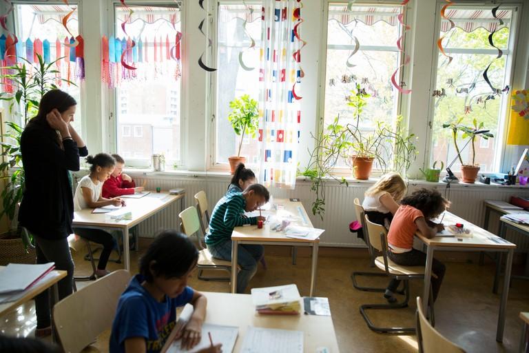 ann-sofi_rosenkvist-primary_school_classroom-4841
