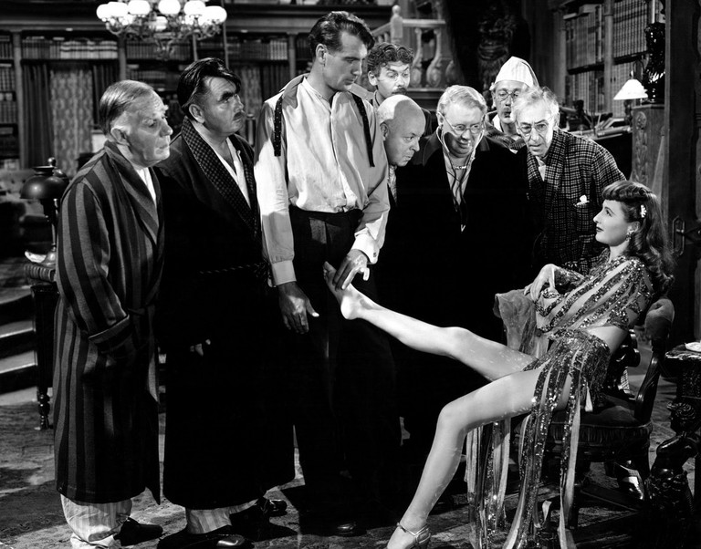Annex - Stanwyck, Barbara (Ball of Fire)_NRFPT_01