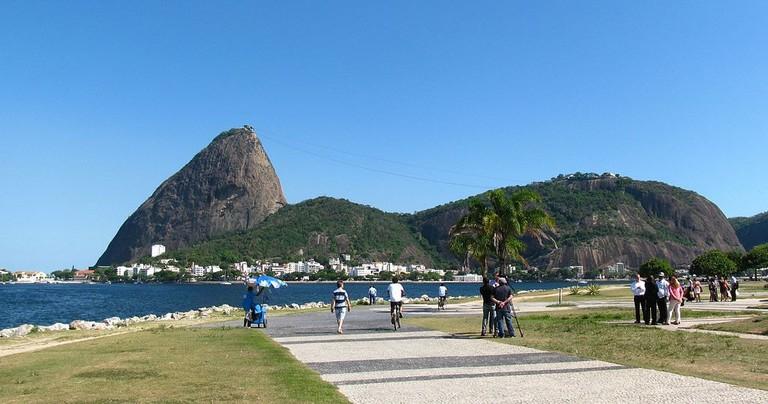 Aterro_do_Flamengo_-_vista_do_Pão_de_Açúcar_01