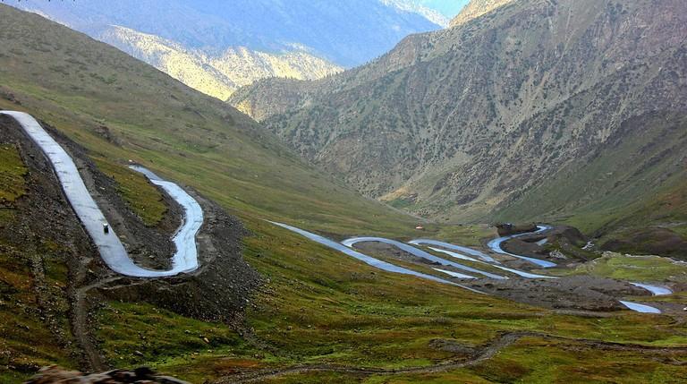 Babusar_Top_Gilgit_Baltistan