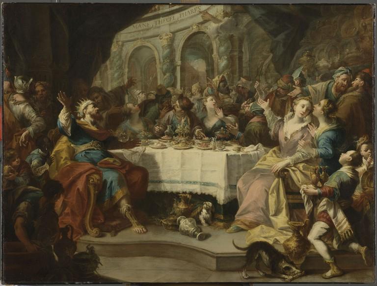 Bertuzzi_Le Festin de Balthasar-min