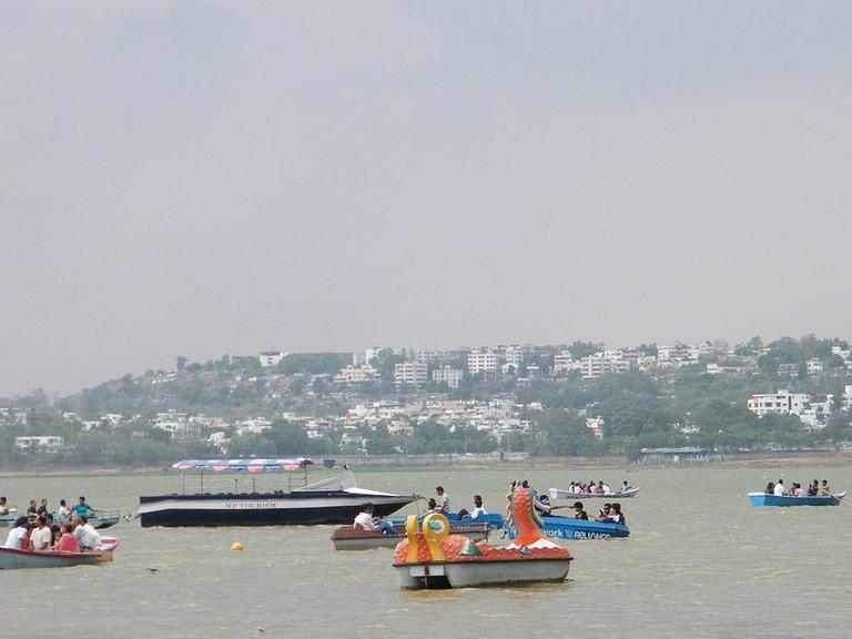 Bhopal.v1