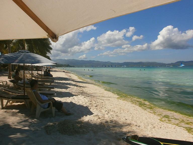 Boracay_Island_12