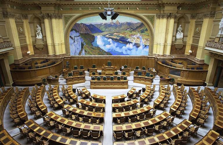 Bundeshaus_-_Nationalratsratssaal_-_001